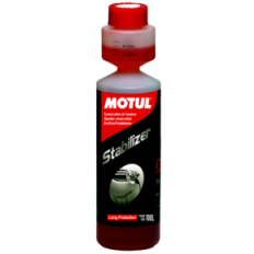 Dodatek do paliwa MOTUL STABILIZER -250ML