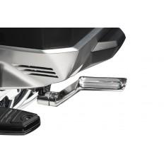 Adjustable Toe Rest Ciro GL1800 2018
