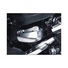 Motocyklowe kapy boczne Yamaha Royal Star