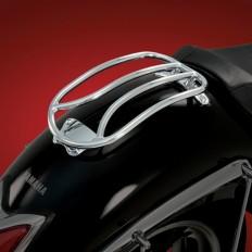 Motocyklowy bagażnik Solo Rack Yamaha XVS950 VStar