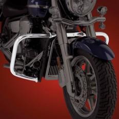 Klasyczny gmol o średnicy 32 mm Yamaha V-Star 1300
