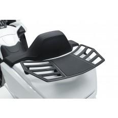 Bagażnik Omni Luggage Rack GL1800 2018 Czarny