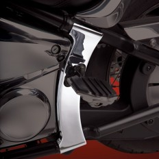71-315 1 Swing Arm Frame Cover