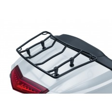 Multi-Rack Adjustable Trunk Luggage Rack Goldwing