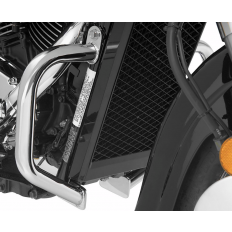 ENGINE GUARDS Suzuki