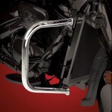 Klasyczny gmol o średnicy 32 mm Suzuki C50