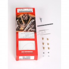 Carburetor Jet Kit