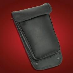 Custom Fairing Pocket Cover