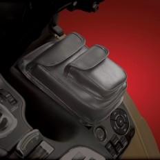 Motocyklowa kieszeń na prawy schowek Honda GL
