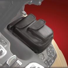 Motocyklowa kieszeń na lewy schowek Honda Goldwing