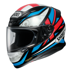 Kask SHOEI NXR Bradley2 TC-1