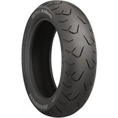 Opona Bridgestone G704 180/60 R16 TL 74H koło tylne