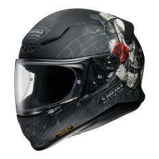 Kask SHOEI NXR Brigand TC-10