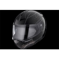 Schuberth C3 Pro North America