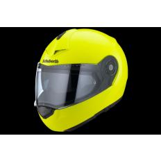 Schuberth C3 Pro Fluo Yellow