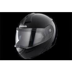 Schuberth C3 Pro Glossy Black