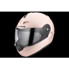 Schuberth C3 Pro Women Pearl Pink