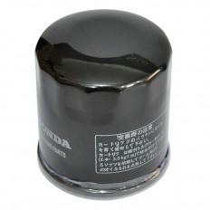 Filtr oleju Honda GL1800 HF303 Orginalny