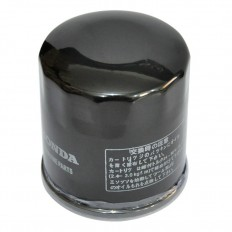 Filtr oleju Honda GL1500HF303 Orginalny