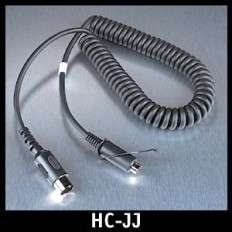 HC-JJ Single-Section 5-pin Cord