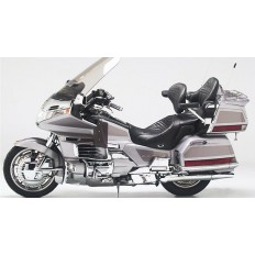 Master's Type Touring Saddle for Honda Goldwing GL 1500