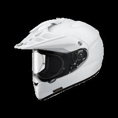 Hornet ADV White
