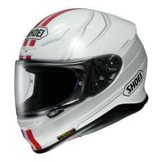 Kask SHOEI NXR Lunar TC-1