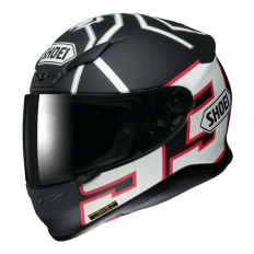 Kask SHOEI NXR Marquez Black Ant TC-5