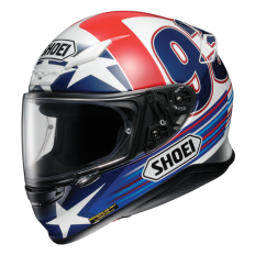 Kask SHOEI NXR Marquez Indy TC-2