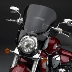 Motocyklowa szyba do Suzuki M109R2