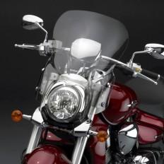 Motocyklowa szyba do Suzuki M109R