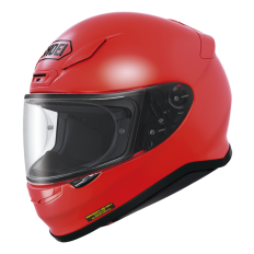Kask SHOEI NXR Shine Red