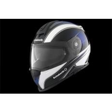 Schuberth S2 Sport Wave Blue