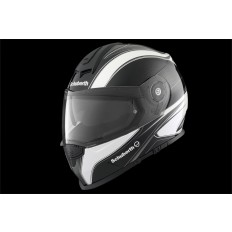 Schuberth S2 Sport Wave Metal