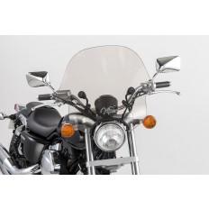 Honda Shadow Ace VT1100 szyba tuningowa dymiona