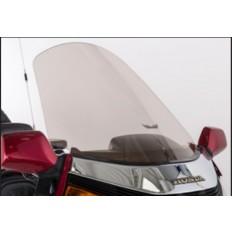 Wysoka szyba Custom do motocykli Honda Goldwing 1500