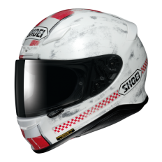 Kask SHOEI NXR Terminius TC-1