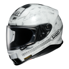 Kask SHOEI NXR Terminius TC-6